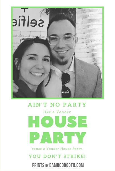 HouseParty20180419_211401.jpg