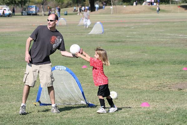 Soccer07Game09_022.JPG