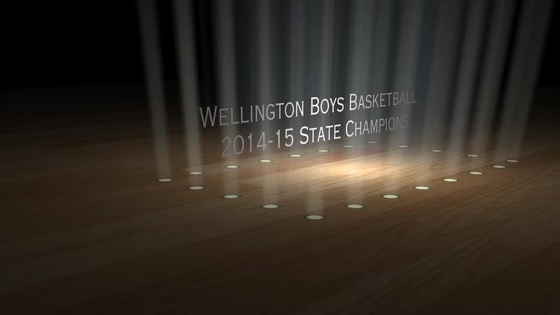 20150310_spt_wellington_boys_basketball_champions_intro.mp4