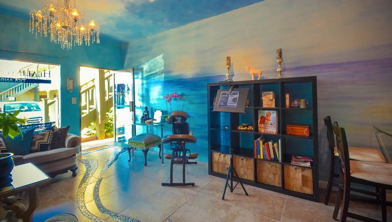 Healing Touch Lounge-0479-Edit.jpg