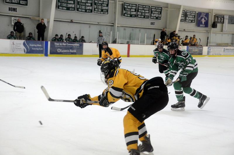 141214 Jr. Bruins vs. Bay State Breakers-068.JPG