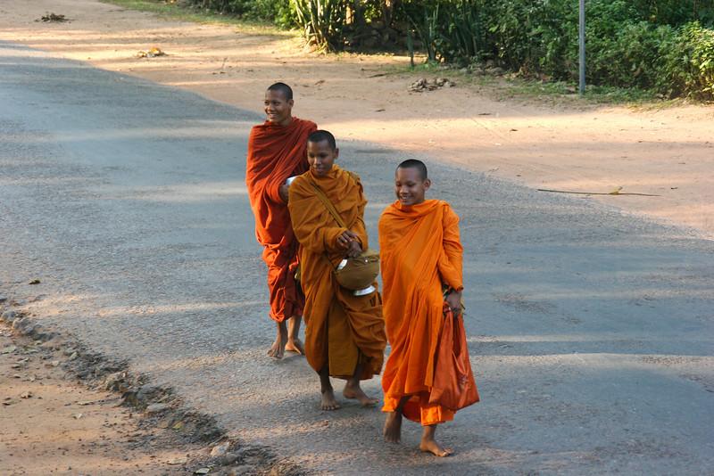Cambodia - Siem Reap - Day 1 019.jpg