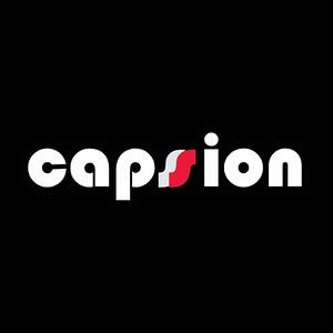 Capssion