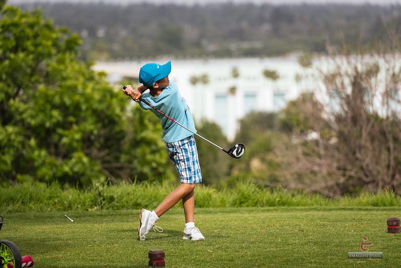 20170426-South-Pointe-Golf-282.jpg