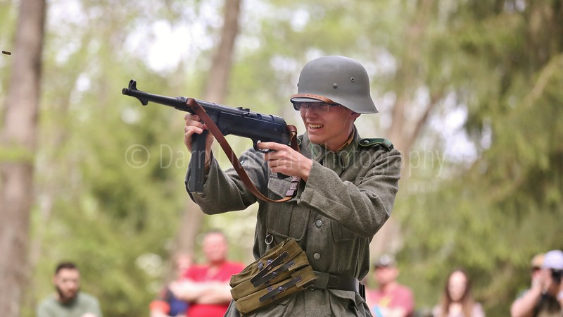 MOH Grove WWII Re-enactment May 2018 (810).JPG