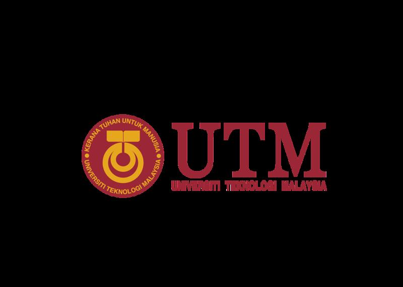 UTM-01.png
