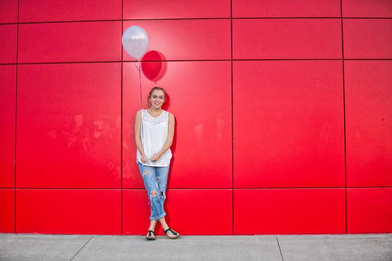 Balloons331.jpeg