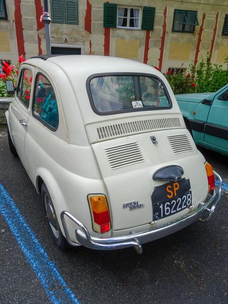 Italy - 2015-1823.jpg