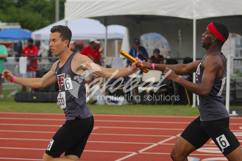 NAIA_Friday_Mens4x100mTrials_JM_GMS20180526_7945.JPG