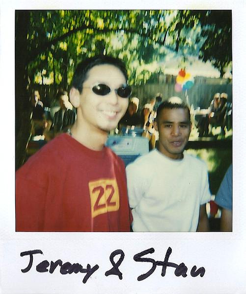1999-Jeremy & Stan.jpg