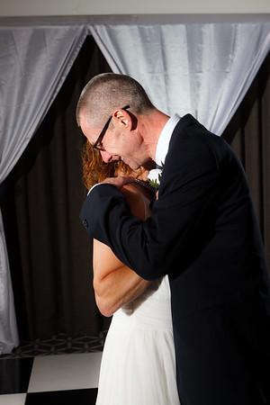 Phil & Gloria Croxon Wedding-528.jpg