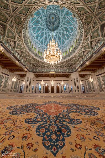 Sultan Qaboos Mosque - Busher (38).jpg