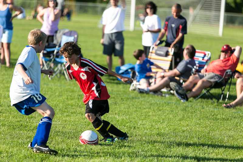 amherst_soccer_club_memorial_day_classic_2012-05-26-00516.jpg