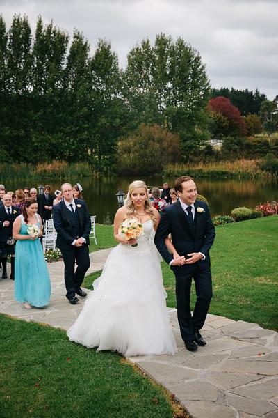 Adam & Katies Wedding (512 of 1081).jpg