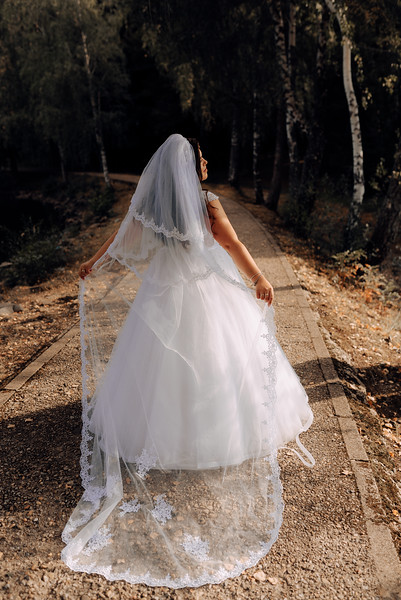 After wedding-202.jpg