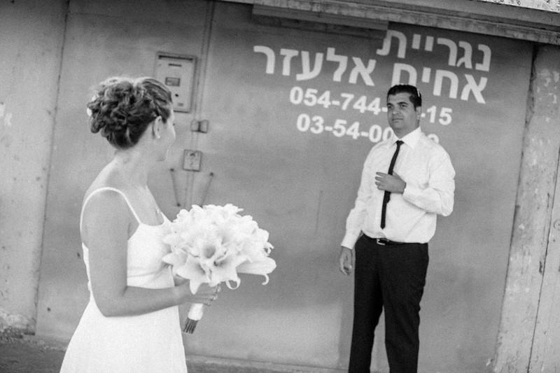 Zehavit_and_Tzahi_Wedding_0901.jpg