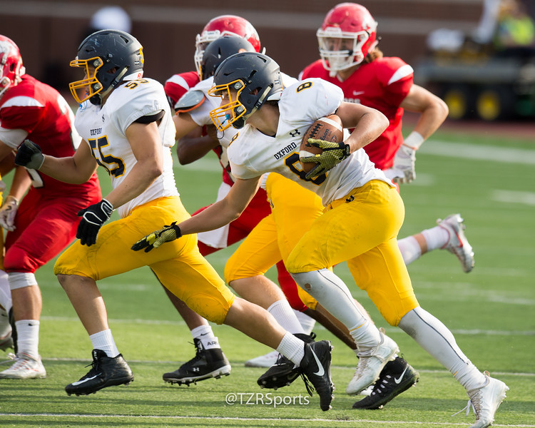 OHS Varsity Football vs Romeo 8 25 2017-1294.jpg