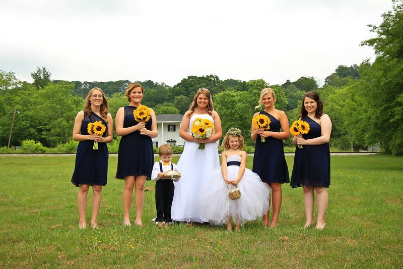 Breeden Wedding PRINT 5.16.15-67.jpg