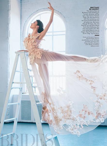 stylist-jennifer-hitzges-magazine-fashion-lifestyle-creative-space-artists-management-103.jpg