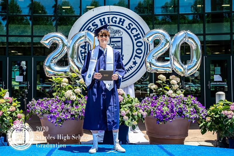 2020 SHS Graduation-0700.jpg