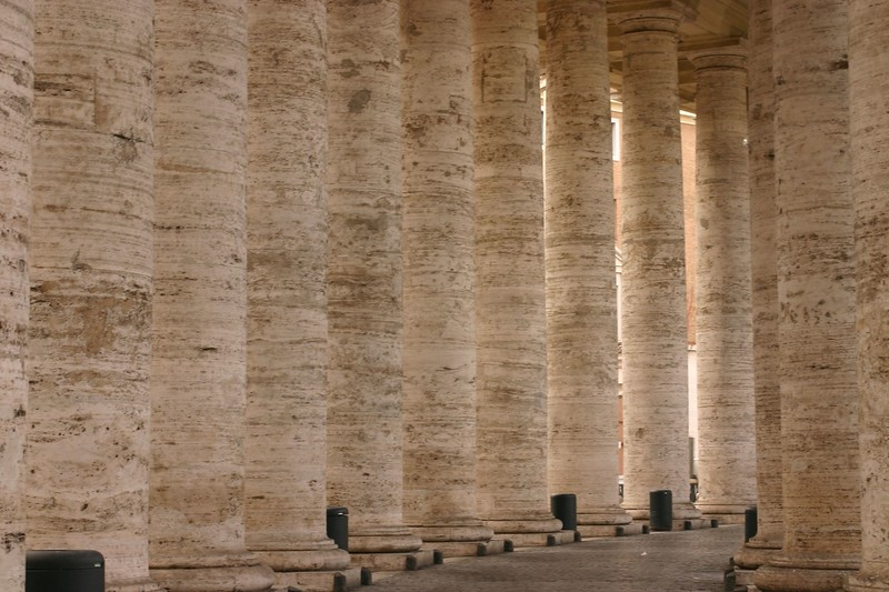 stpeters-columns-2_2087940546_o.jpg