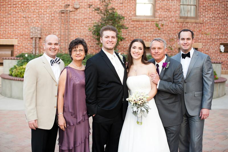 20130105-family-89.jpg