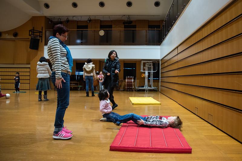 Elementary-Action Portfolio Week-ELP_6826-2018-19.jpg