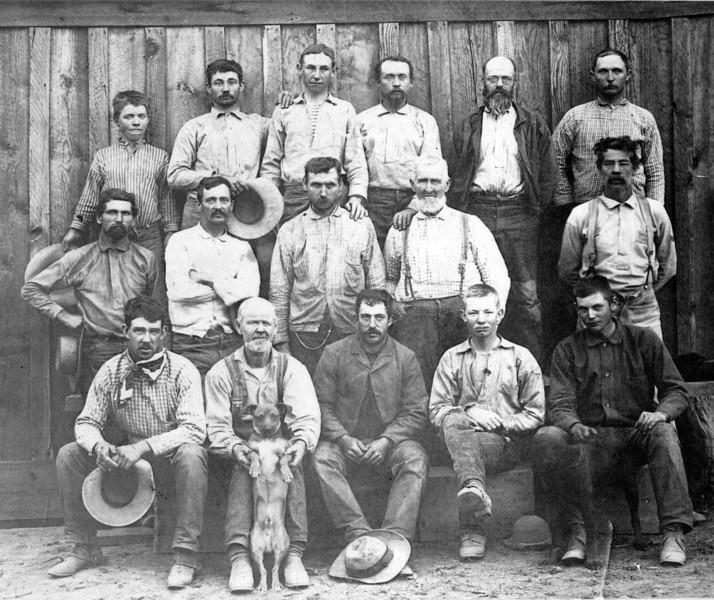 Adams_Grigsby_Kesey_andOthers_1889_2.jpg