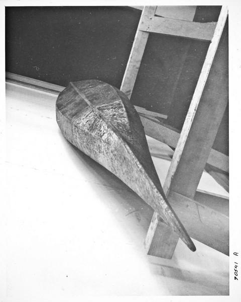 Roop_70537-43_Greenland_No_6_Peabody_Museum009.jpg