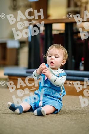 © Bach to Baby 2017_Alejandro Tamagno_Richmond_2017-06-12 032.jpg