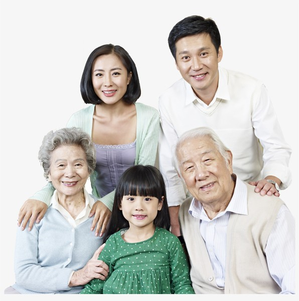 0-3059_three-generation-asian-family.png