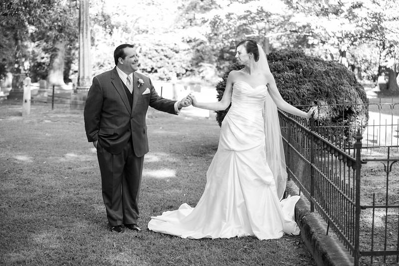 weddingphotographers426.jpg