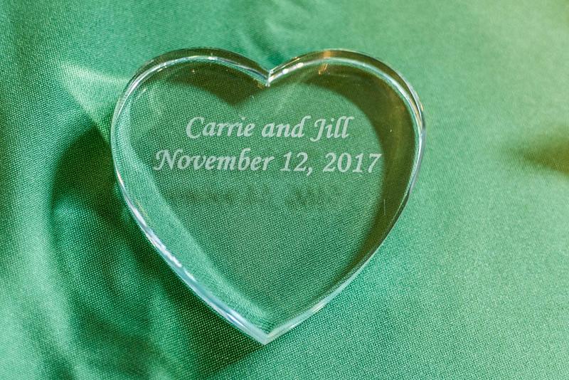 Jill&Carrie-147.jpg