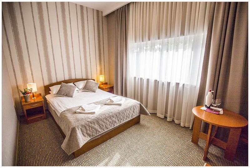 hotel-polonez-krakow.jpg