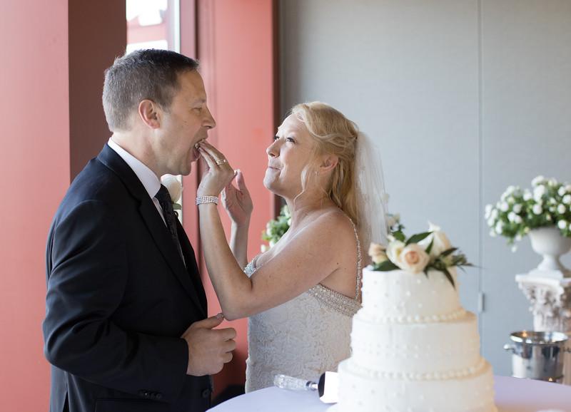 Lodle Wedding-329.jpg
