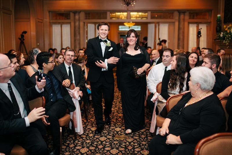 Le Cape Weddings_Jenifer + Aaron-430.jpg