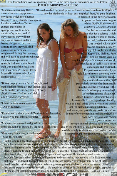mdt7 bikini_pictures_swimsuit_model_bikini_model beautiful women beautiful girls bikini swimsuit.jpg