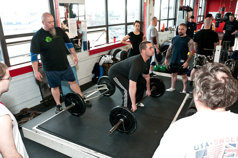 TPS Training Day 3-19-2011_ERF1623.jpg