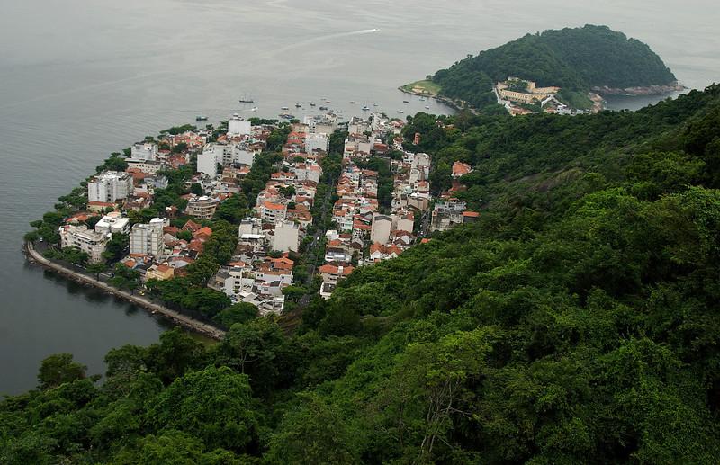 RiodeJaneiro2011-0112A-47A.jpg