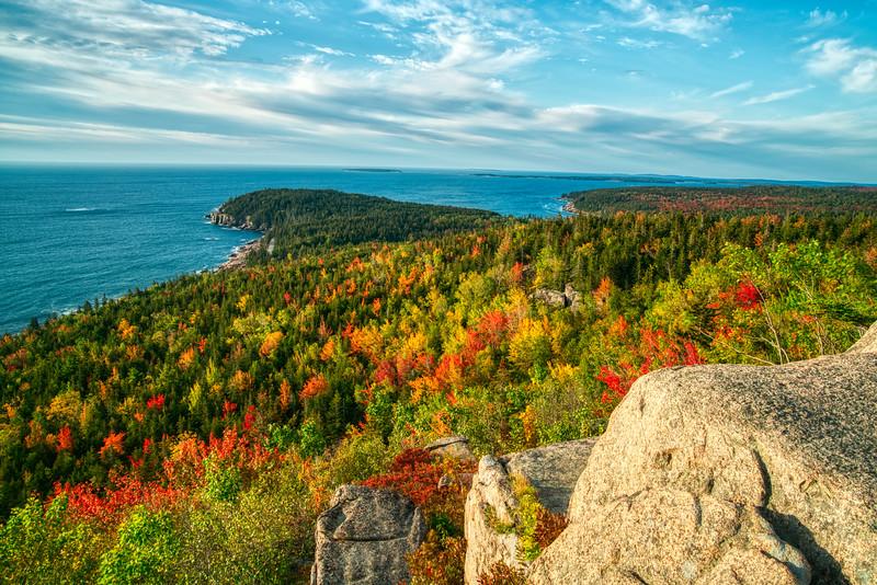 Acadia NP Fall 2019-28.jpg