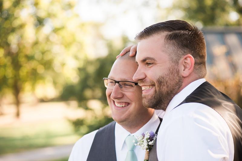 Wright Wedding-221.jpg