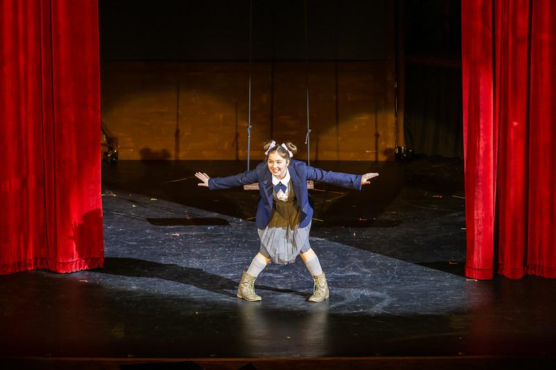 Matilda - Chap Theater 2020-328.jpg