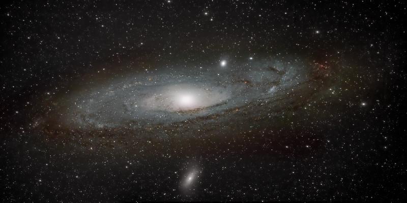 M 31 Mosaic.jpg