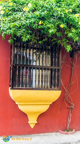 Cartagena-9386.jpg