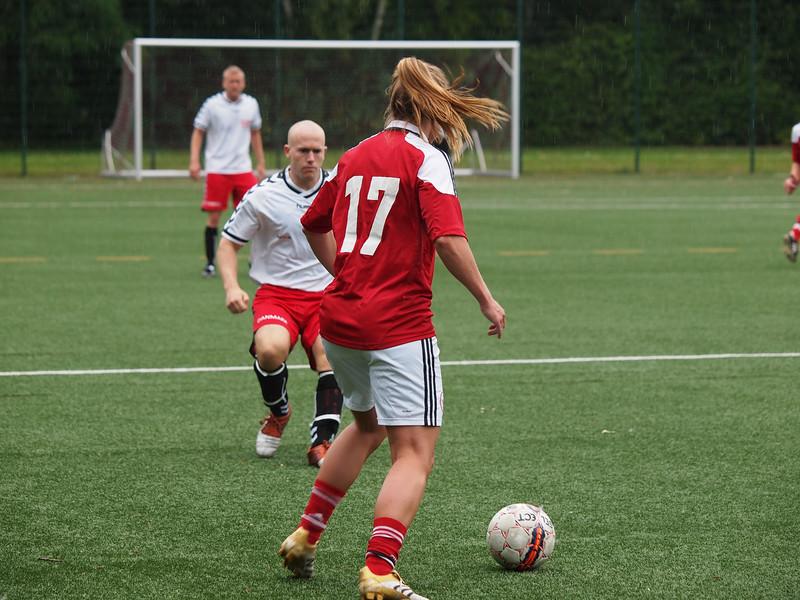 Pressen mod DBU fodbold. Photo- Martin Bager (101 of 243).JPG