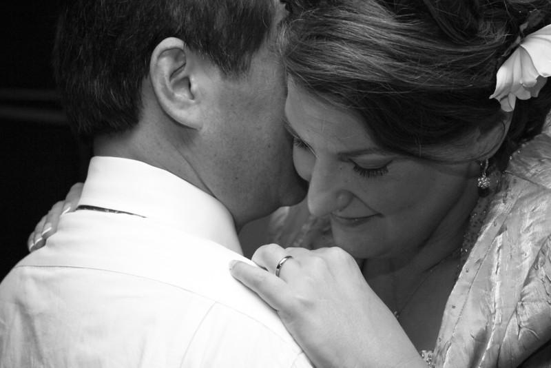 CS-Wedding-1262.jpg
