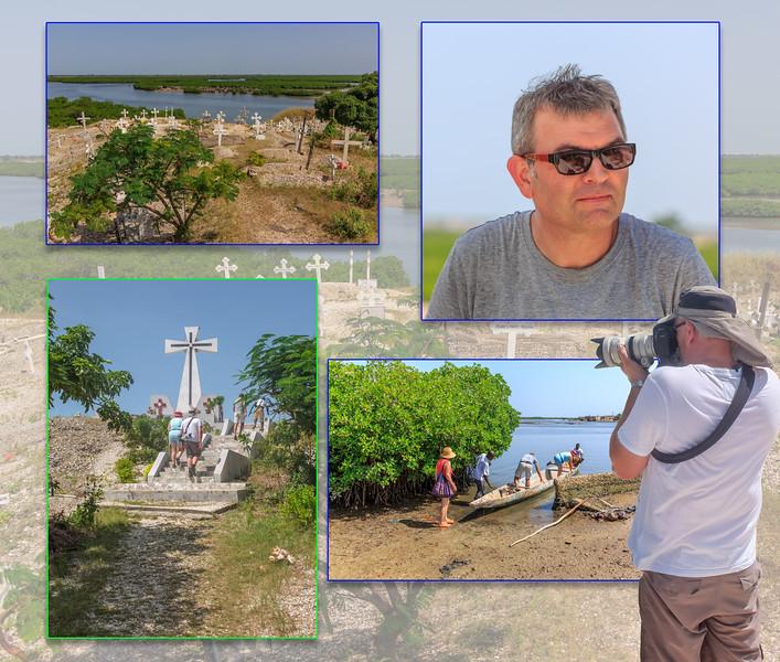 Senegal_022.jpg