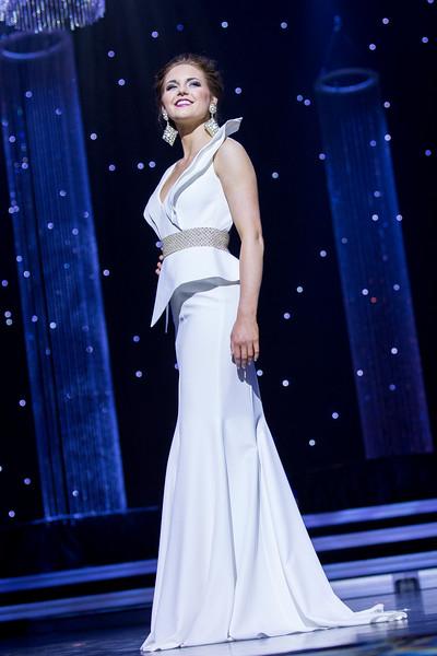 Miss_Iowa_20160611_212110 (1).jpg