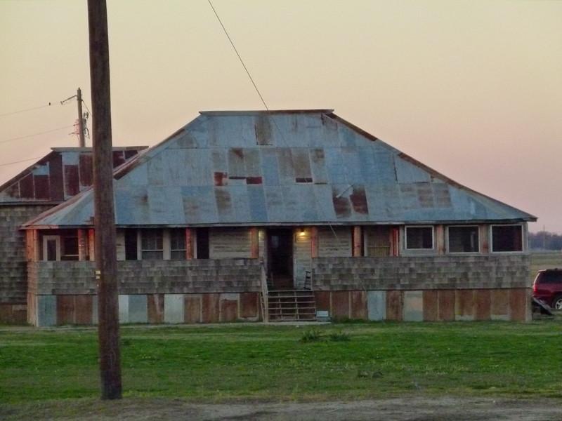 099 Shacksdale Motel.JPG