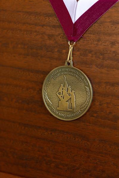OA Medallion_0025.jpg